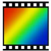 ico-PhotoFiltre