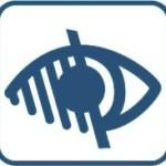 picto-handicap-visuel