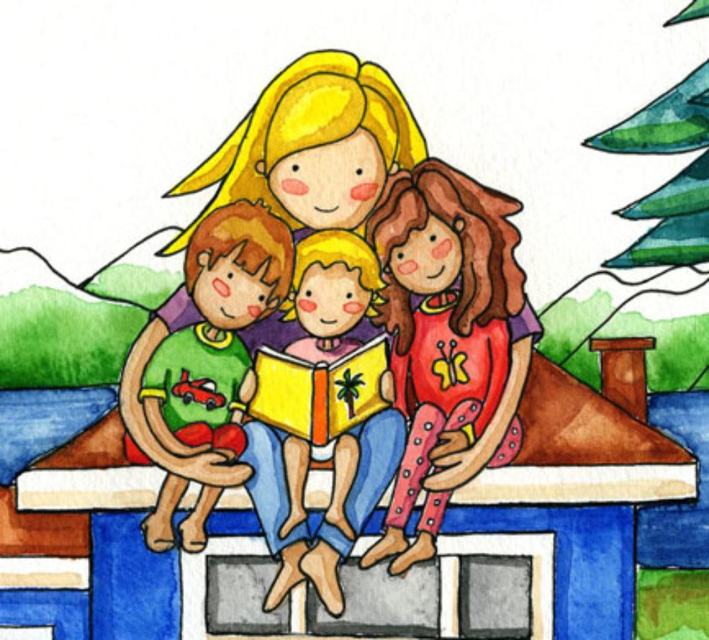 École maternelle publique d'Aigre