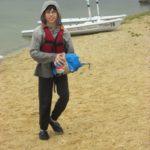 IMG_3649