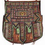 sac-dhomme-eljibera-niger-n934-1819-musee-dangouleme