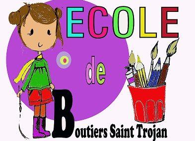Ecole primaire BST