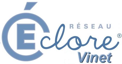 Logo_Eclore_Vinet