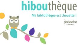 hiboutheque