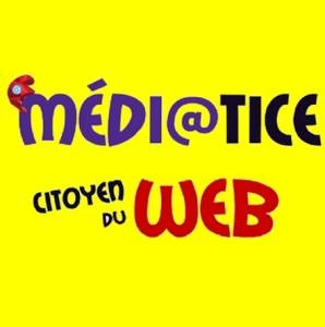 logo_mediatice