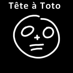 logo_teteatoto