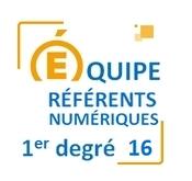 ENR 16 – L'école numérique responsable