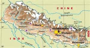 carte-nepal