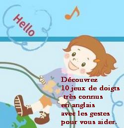 image-jeux-de-doigts2
